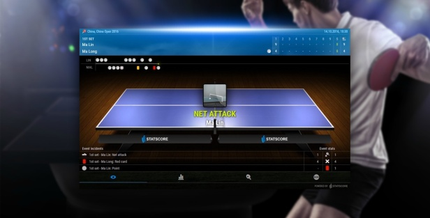 16-03_TableTennis-LivematchPro