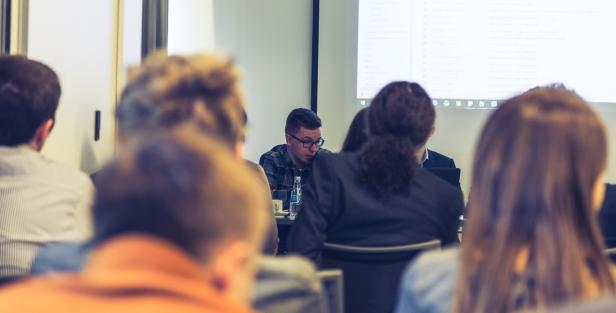 STATSCORE_MEETING#1-9941.jpg