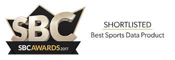 Best-Sports-Data-Product-S.jpg