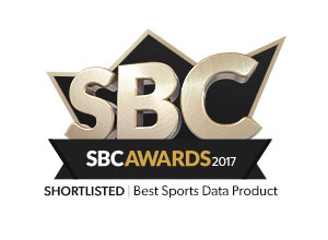 SHORTLISTED-Best-Sports-Data-Product.jpg