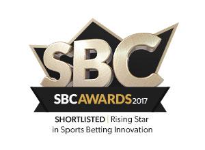 SHORTLISTED-Rising-Star--in-Sports-Betting-Innovation.jpg