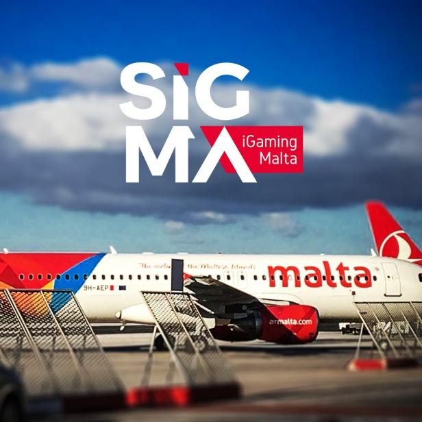 Malta_1_Insta.jpg