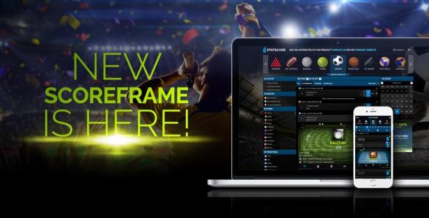 26-10-ScoreFrame.jpg