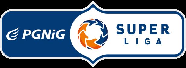 PGNiG-Superliga-logo-poziom-1200x439.png