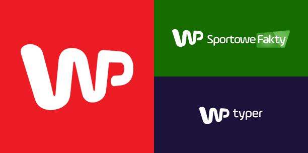 WP_logo.png