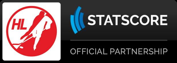 PHL+STATSCORE.png