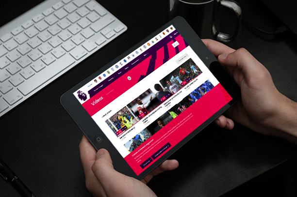 PremierLeagueScreenshot.jpg