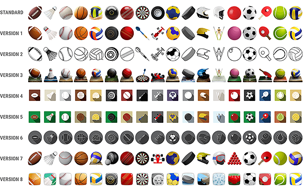 ScoreCenter_IconSets.png