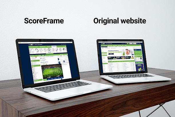 ScoreFrame+OriginalWebsite.jpg